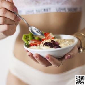 fitness giảm cân an toàn theo ths trần xuân toàn