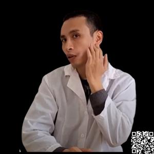 chữa ù tai ve kêu trong tai